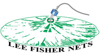Lee-Fisher-Nets-Logo-300